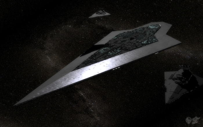 d2a158d82c6b2d8e4dbbedf5ce74880e_star-wars-wallpaper-dr-odd-super-star-destroyer-executor-clipart_1680-1050