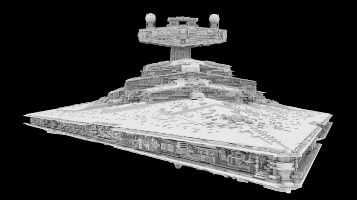 Imperial-Star-Destroyer-AO-01-2560