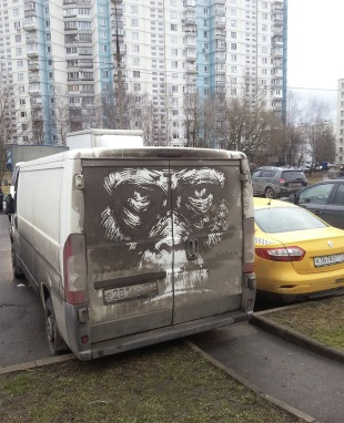 nikita-golubev-dirty-cars25 (1)