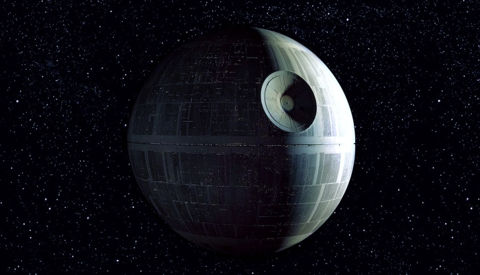 Star-Wars-Death-Star