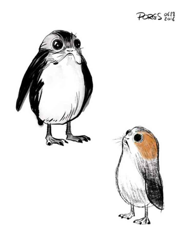 porgs-star-wars-the-last-jedi-concept-art-768x994-760x984