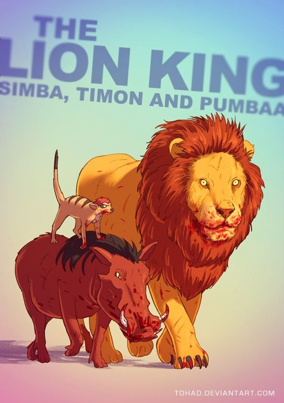 a94d8b93751eca1fc4b69fe9f7a6b9e1--lion-king-simba-the-lion-king